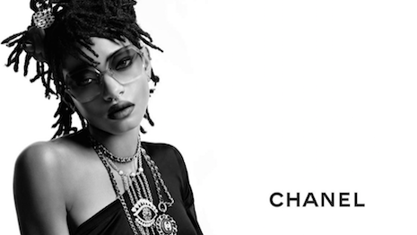 chanel 4220 sunglasses. list of products by manufacturer chanel 4220 sunglasses