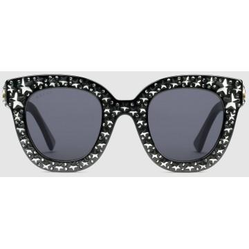 Gucci GG0116S 002