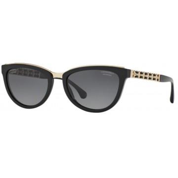 Chanel Chain 5361-Q 501/S8